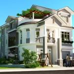 Thủ tục gia hạn giấy phép xây dựng nhà ở tại Hà Nội