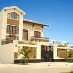 Thủ tục xin phép xây dựng tạm cho công trình nhà ở tại Hà Nội