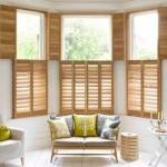 Thiết kế đưa ánh sáng và gió vào nhà