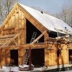 Xây nhà không có giấy phép xây dựng thì bị xử lý như thế nào?