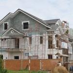Thủ tục xin cấp sổ đỏ & giấy phép xây dựng như thế nào?