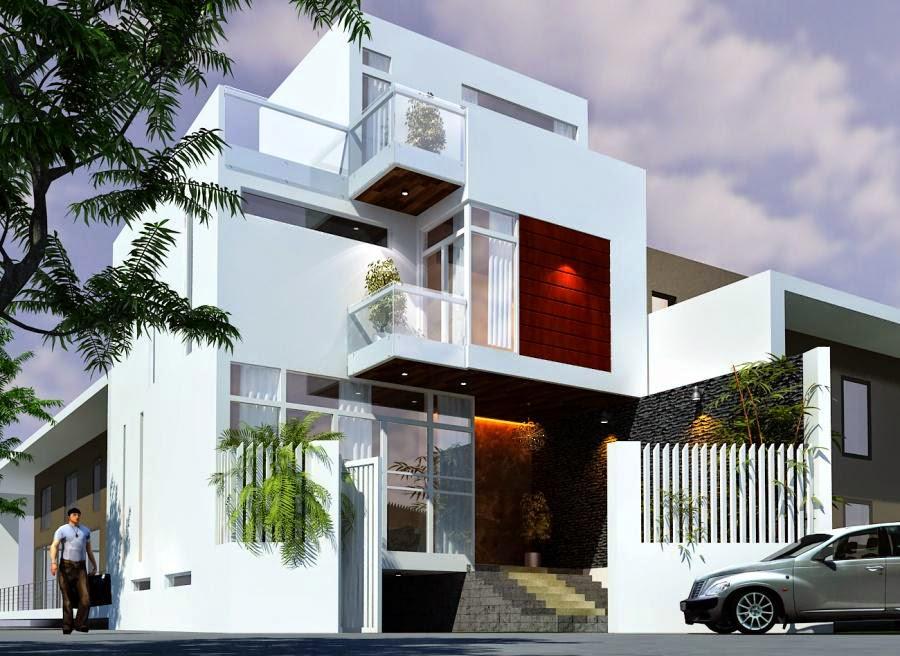 dịch vụ hoàn công xây dựng công trình nhà ở.