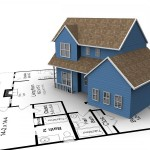 Cẩm nang xin phép xây dựng: Xây nhà sai mức nào sẽ không bị phạt? (P.7)