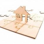 Tính hiệu lực của nghị định 64/2012/NĐ-CP về cấp giấy phép xây dựng