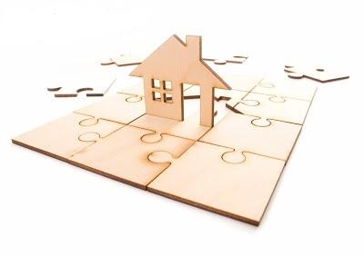 thủ tục tách thửa đất và xin giấy phép xây dựng nhà