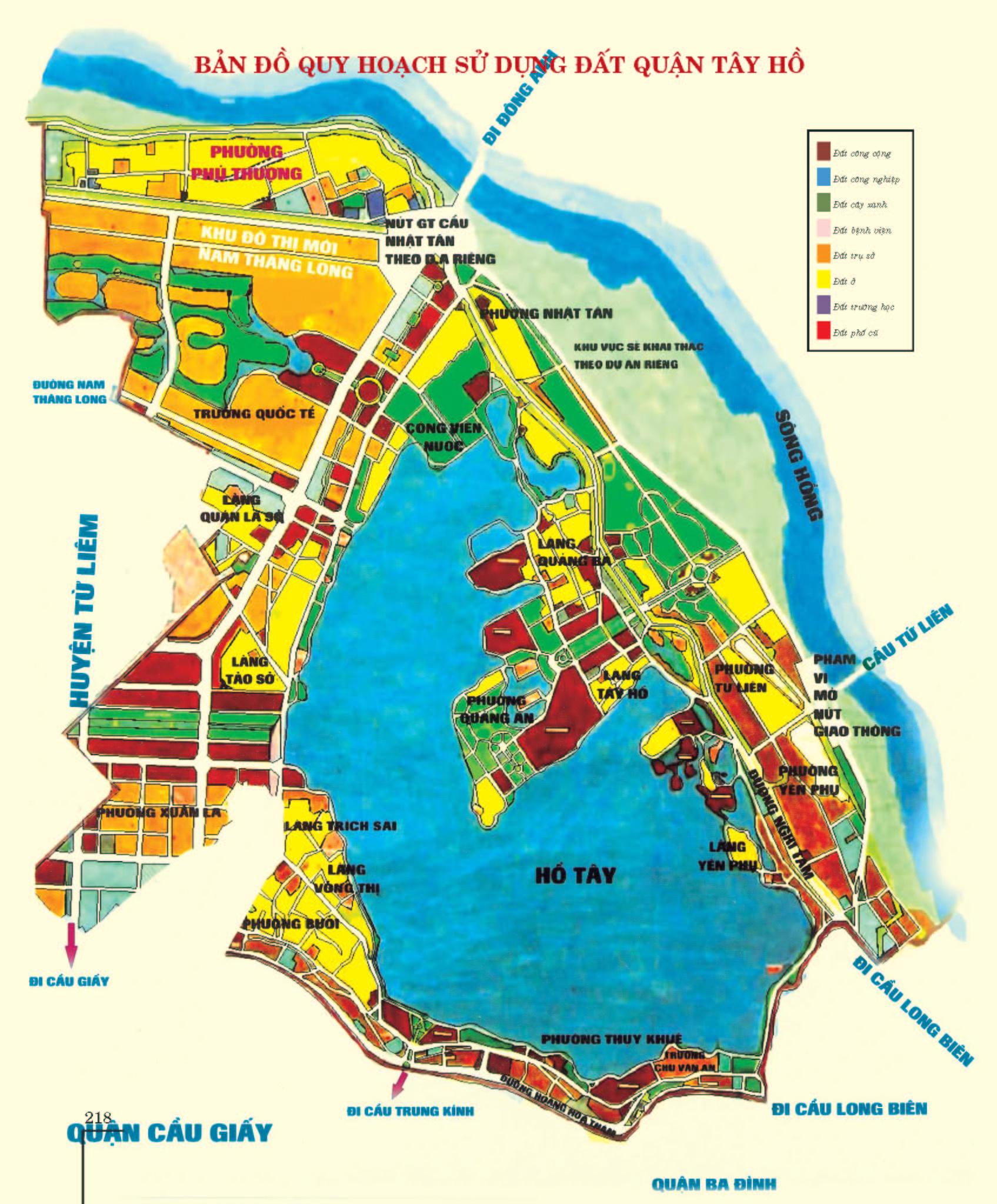 dịch vụ xin giấy phép xây dựng quận tây hồ.