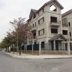 xin giấy phép xây dựng và thiết kế thi công xây dựng tại quận hà đông.