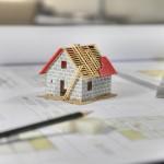 Có xin được giấy phép xây dựng và làm hộ khẩu khi đã xây nhà rồi không?