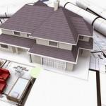 Bộ Xây dựng nói gì về vấn đề miễn giấy phép xây dựng?