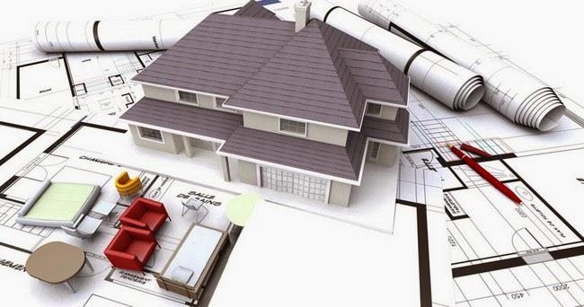 quy định về xin cấp phép xây dựng nhà ở