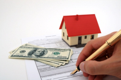 quy định về xin phép xây dựng và hợp đồng mua bán nhà ở