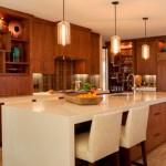 Những nguyên tắc lắp điện trong nhà