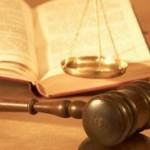 Xin phép xây dựng : Thủ tục xin điều chỉnh giấy phép xây dựng