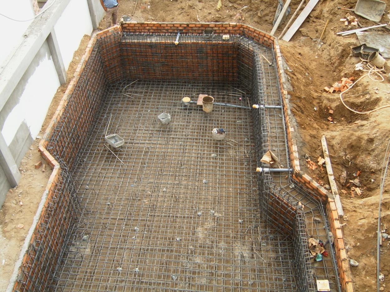dịch vụ xin phép xây dựng bể bơi, mọi công trình tại hà nội