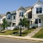 Xây dựng nhà mới giống hệt nhà cũ có cần xin giấy phép xây dựng không?