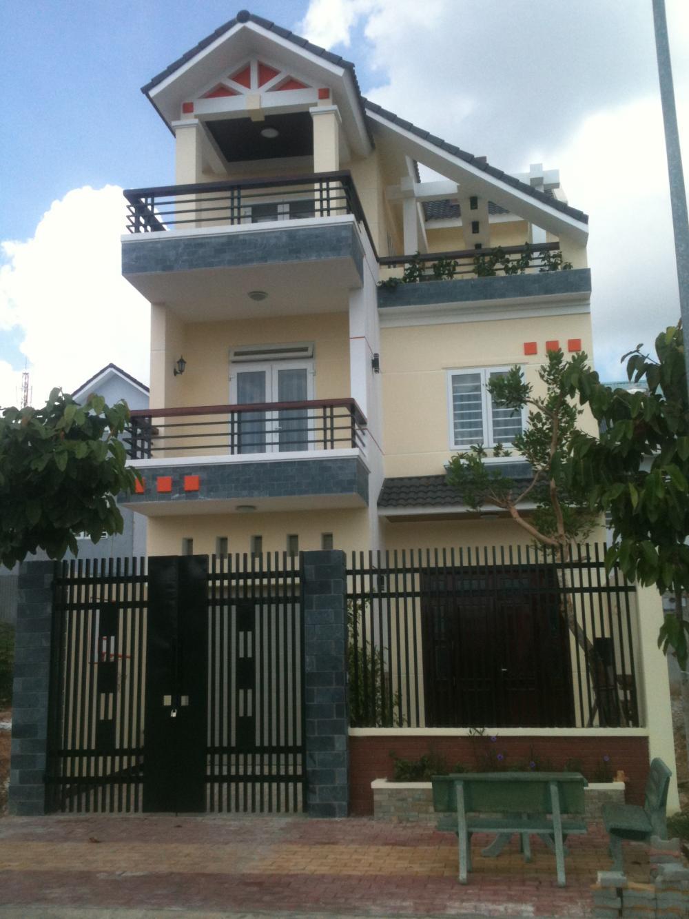 dịch vụ xin giấy phép xây dựng nhà mới trọn gói.