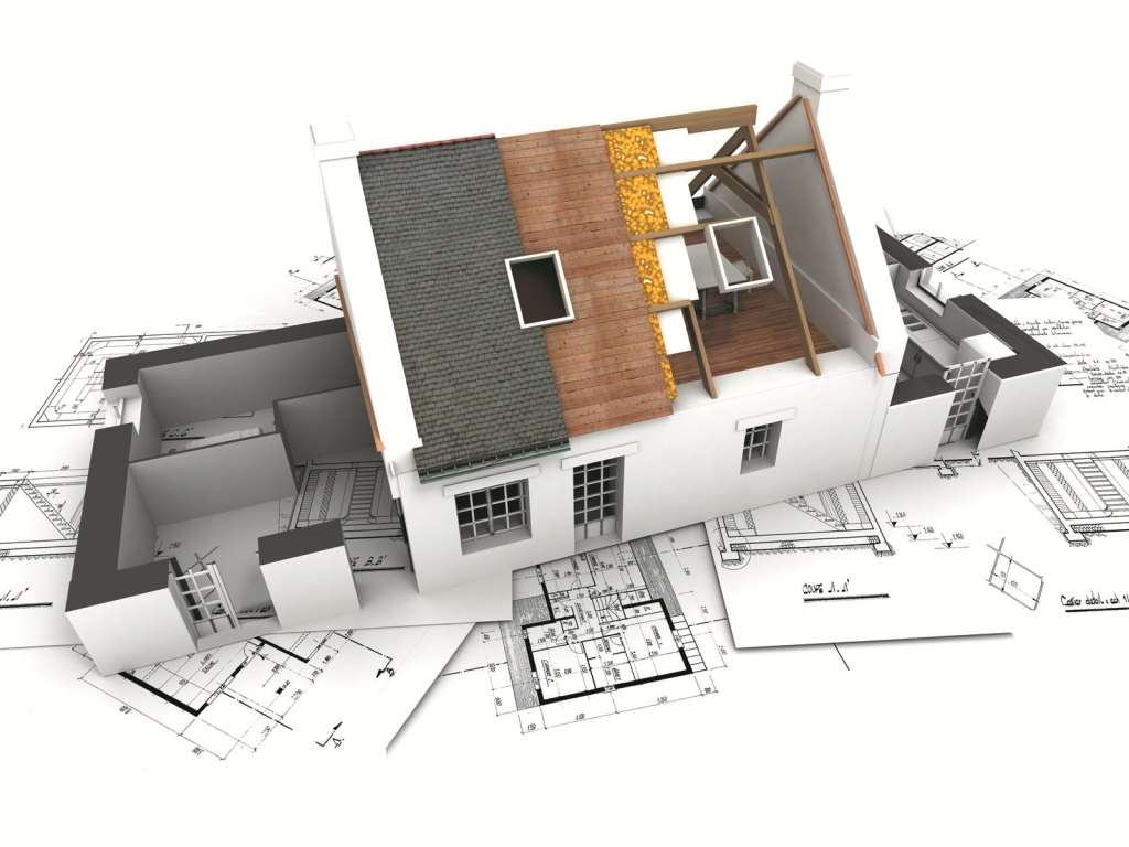 Các vấn đề cần biết khi xin giấy phép xây dựng