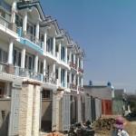 Tư vấn xin phép và điều chỉnh giấy phép xây dựng trên đất phân lô