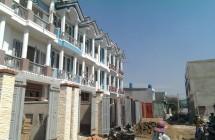 dịch vụ xin giấy phép xây dựng nhà phân lô