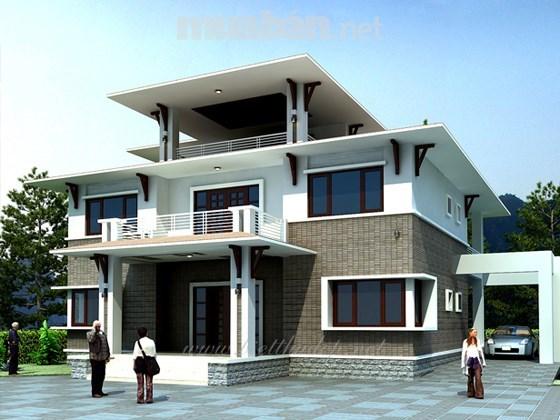 xin giấy phép xây dựng nhà cho công ty