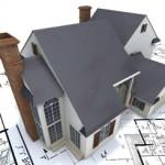 Xin giấy phép xây dựng nhà mới